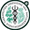 vnt_logo4